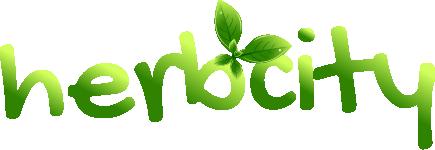 HerbCity