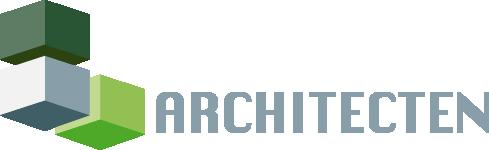 Steinsens Architecten